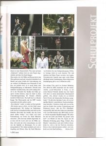 Artikel Seite 2