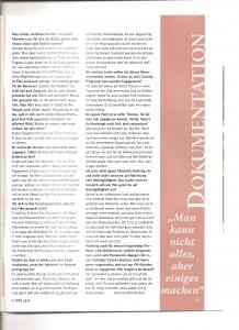 Interview Michael Mittelmeier Seite 2